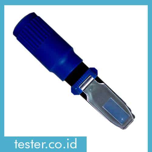 alat-ukur-refraktometer-amtast-rpa-503c