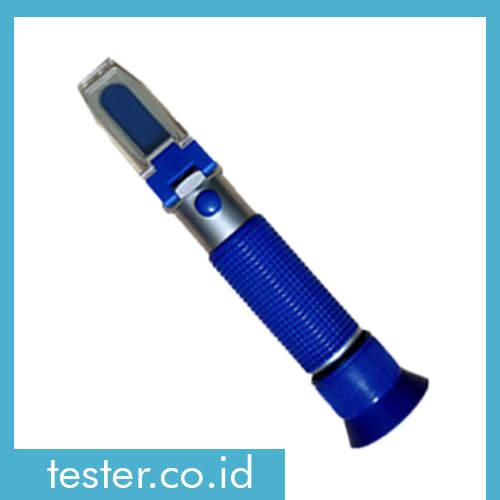 alat-ukur-refraktometer-anggur-amtast-rhbs-32atc