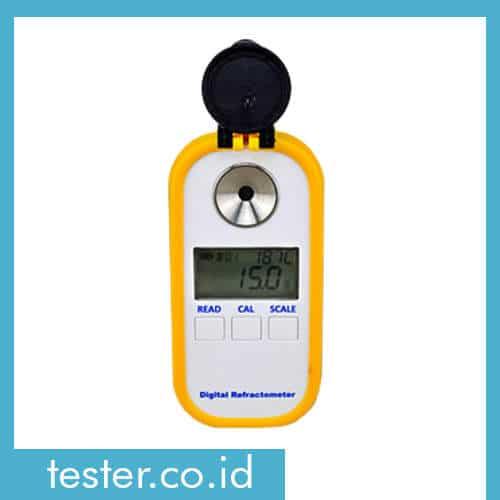 alat-ukur-refraktometer-digital-amtast-amr305