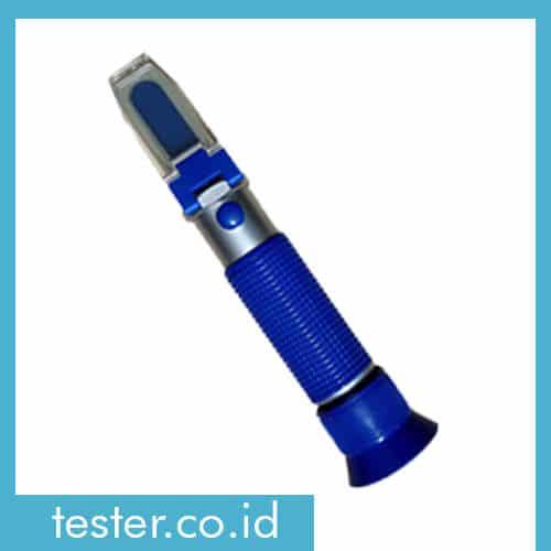 alat-ukur-refraktometer-madu-amtast-rhh-92atc