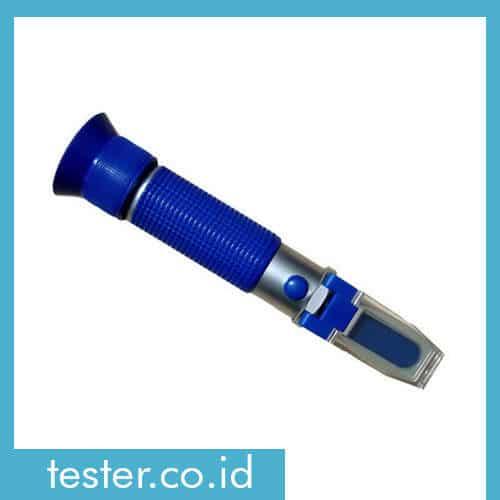 alat-ukur-refraktometer-salinity-amtast-rhs-28atc