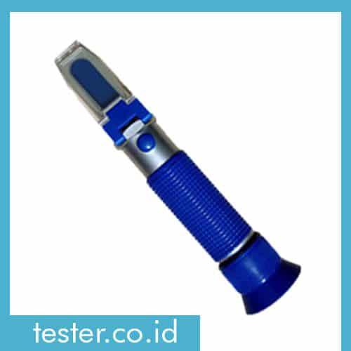 alat-ukur-refraktometer-wine-amtast-rhbs-32aatc