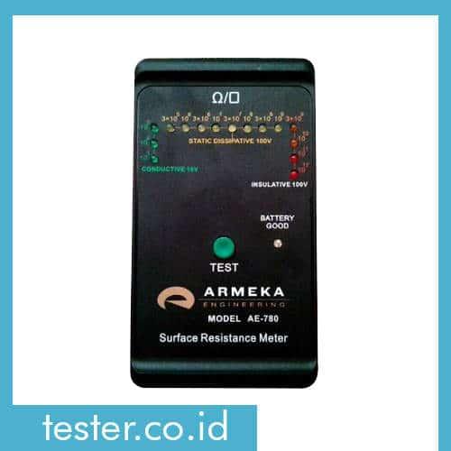 alat-ukur-resistivitas-permukaan-amtast-ae780