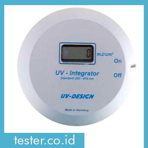 alat-ukur-sinar-ultraviolet-amtast-uv150