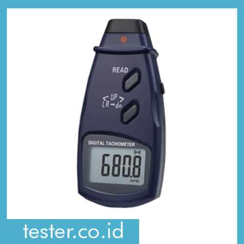 alat-ukur-tachometer-amtast-sm2234a
