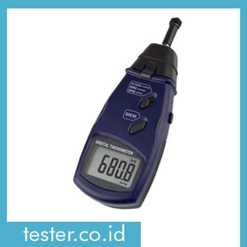 alat-ukur-tachometer-amtast-sm6236e