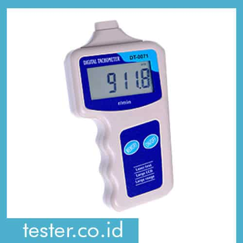 alat-ukur-tachometer-type-laser-amtast-dt-0071