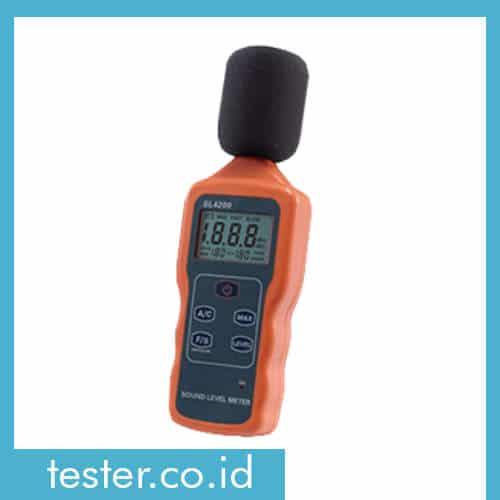 alat-ukur-tingkat-kebisingan-suara-amtast-sl4200