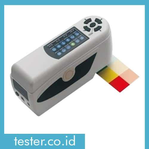 alat-ukur-warna-amtast-amt527