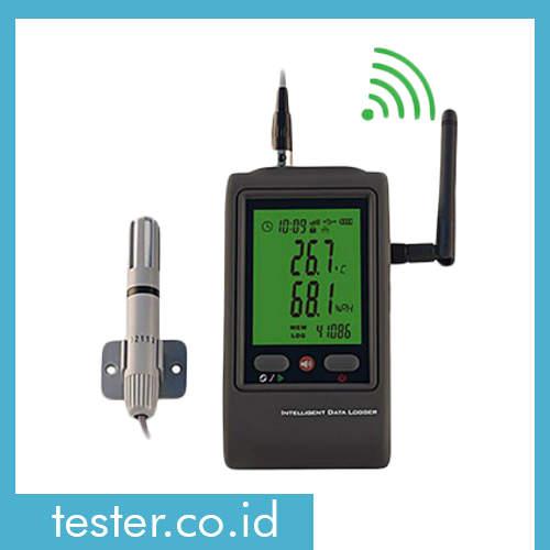 data-logger-amtast-r90w-3