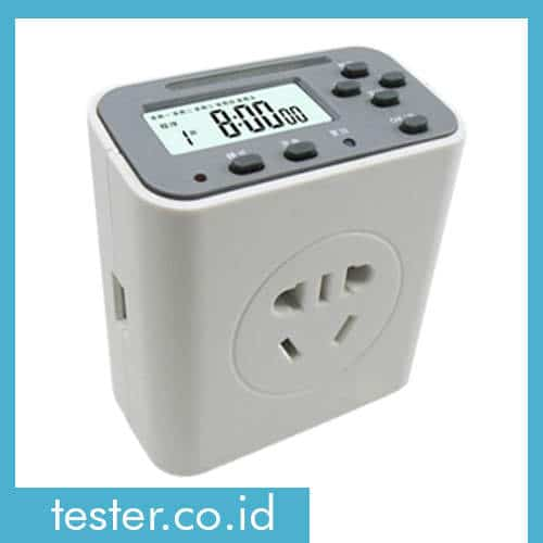 ep-electric-power-timer-amtast-amf071
