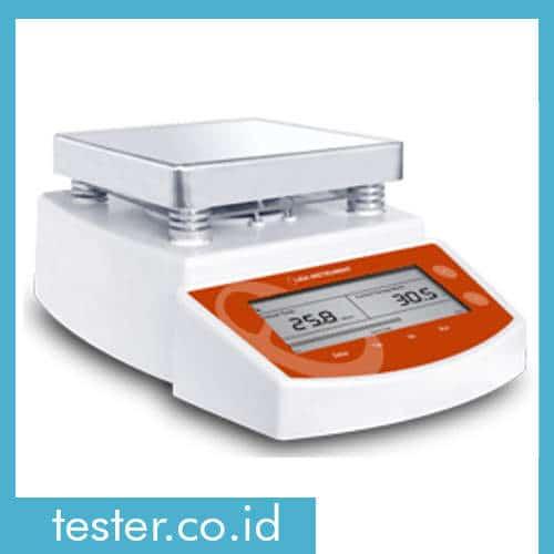 hot-plate-magnetic-stirrer-amtast-ms-300