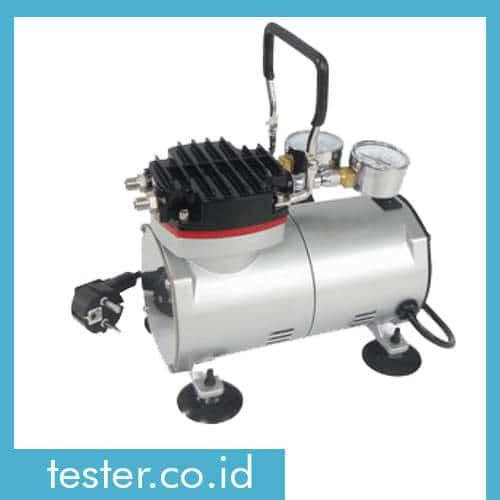 kompresor-udara-inflasi-amtast-as20w