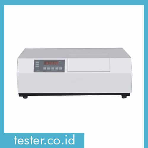 polarimeter-otomatis-amtast-swzz-2a