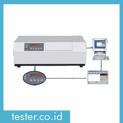 polarimeter-otomatis-amtast-swzz-2b