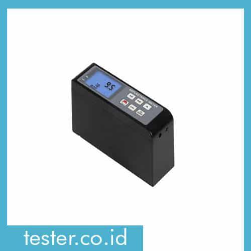 reflectance-meter-amtast-rm-206
