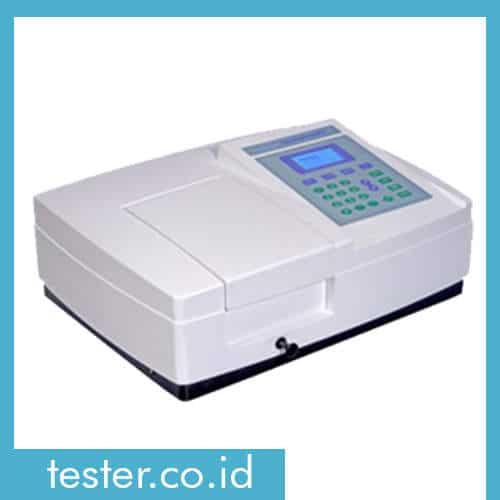 spectrophotometer-amtast-amv03