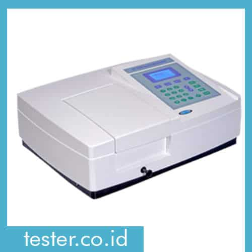 spektrofotometer-amtast-amv23