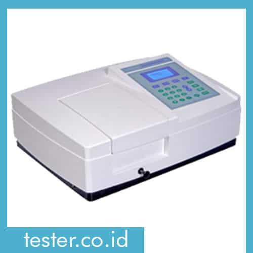 spektrofotometer-uv-amtast-amv12