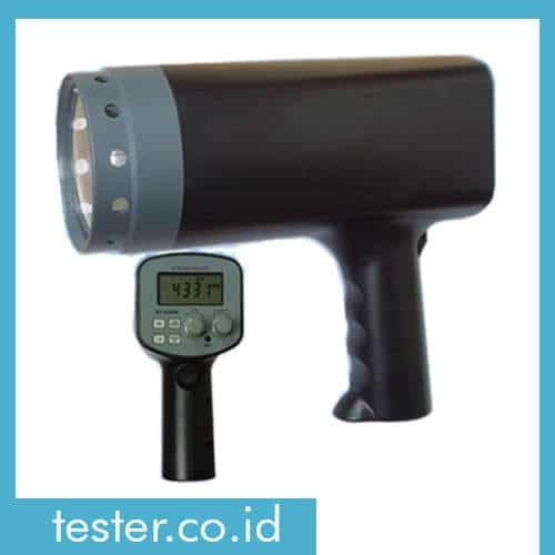 stroboscope-meter-serials-amtast-dt-2350pa