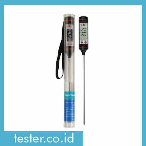 termometer-digital-amtast-tp3001