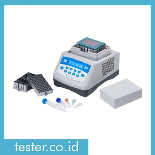 thermo-shaker-amtast-tcs10