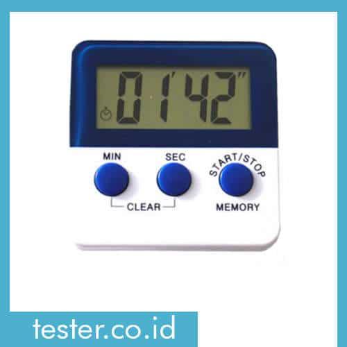 timer-digital-amtast-amt-201