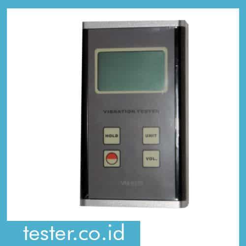 vibration-meter-amtast-vm-6370