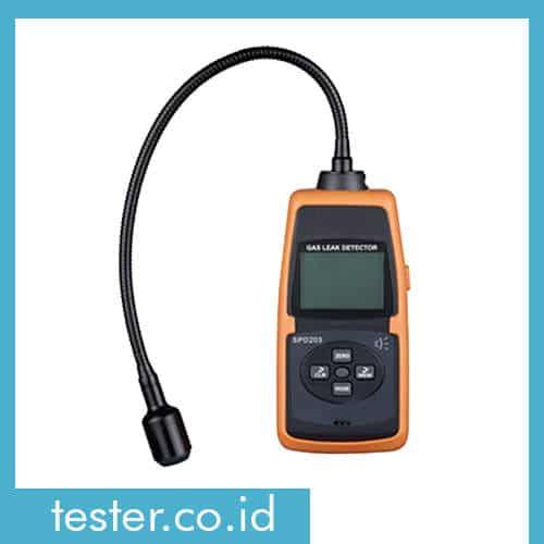 alat-pendeteksi-gas-amtast-spd203