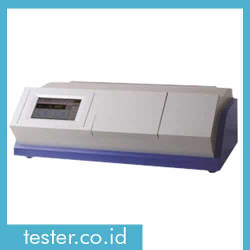 alat-polarimeter-high-speed-automatic-amtast-sgw-5