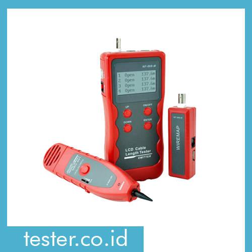 alat-uji-kabel-amtast-nf868