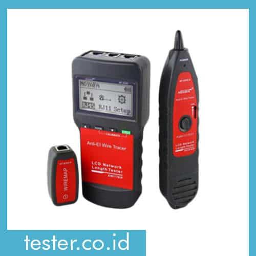 alat-ukur-kabel-jaringan-telepon-amtast-nf-8200