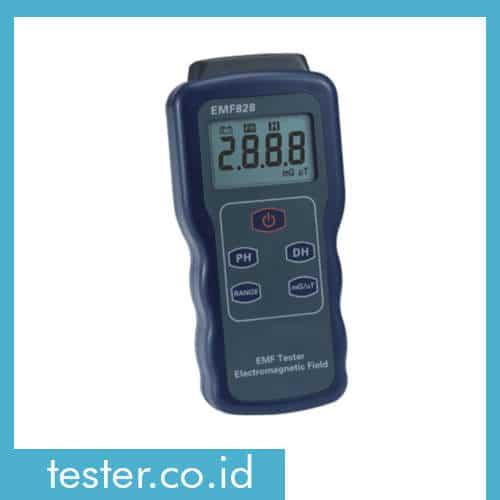 field-intensity-meter-amtast-emf828