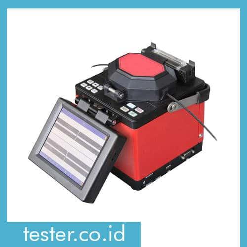 fusion-splicer-fiber-optic-amtast-aop50