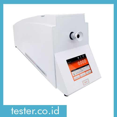 polarimeter-semi-otomatis-amtast-wxg-6