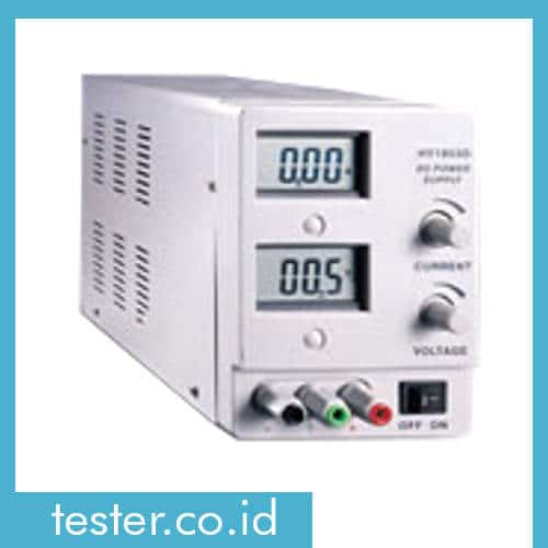 power-supply-amtast-hy1503d