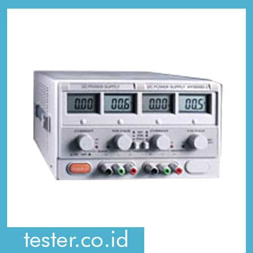 power-supply-amtast-hy3002d-2