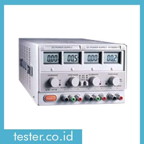 power-supply-amtast-hy3002d-3