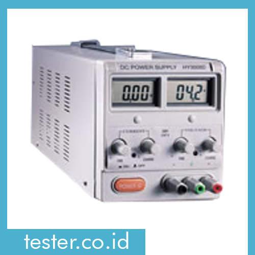 power-supply-amtast-hy3002d