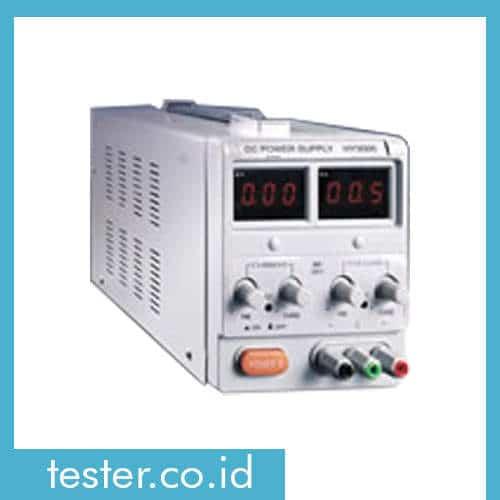 power-supply-amtast-hy3003