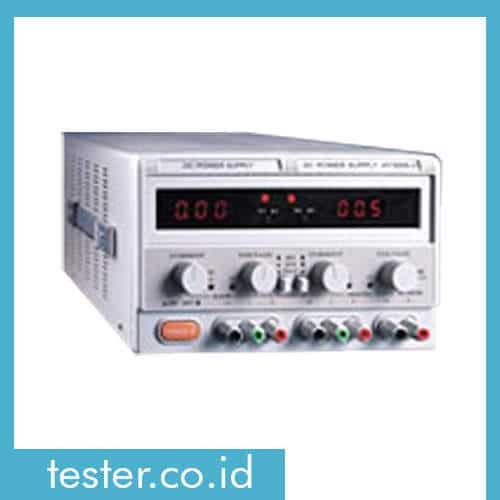 power-supply-amtast-hy3005-3