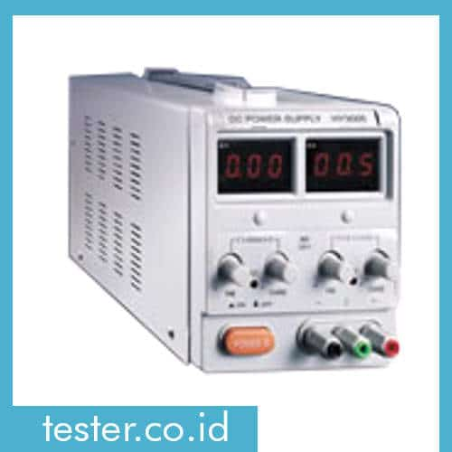 power-supply-amtast-hy3005