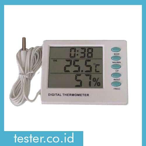 termometer-hygro-digital-amtast-amt-109