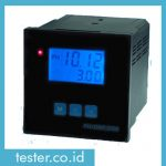 Alat Pengontrol pH atau ORP Digital AMTAST KL-2000