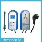 Alat Pengontrol pH Digital AMTAST KL-211