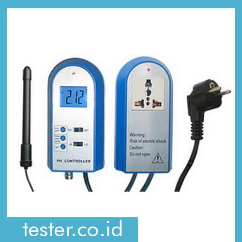 Alat Pengontrol pH Digital AMTAST KL-211
