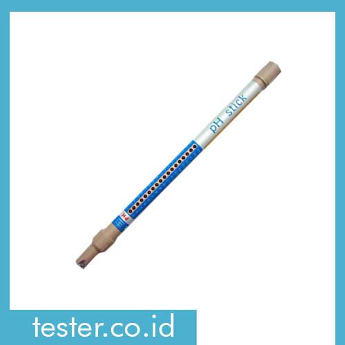 Alat Pengukur pH AMTAST KL3385